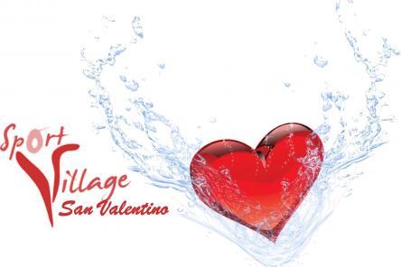 San valentino in piscina pesaro pu 14 02 2014 marche - Piscina parco della pace pesaro ...
