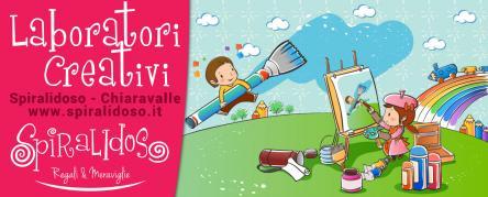 Laboratori Creativi Per Bambini Chiaravalle An 28012016