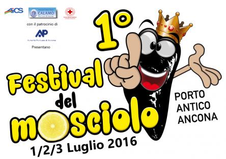 1° Festival del Mosciolo