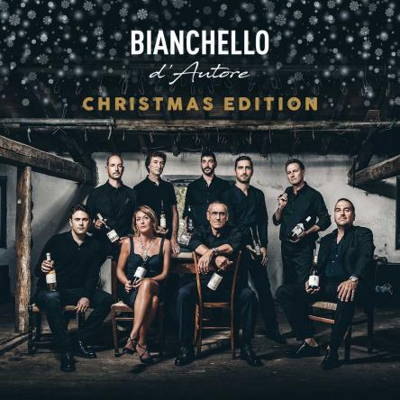Bianchello d'Autore - Christmas Edition