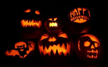 Halloween sul Monte Strega badc8166626a