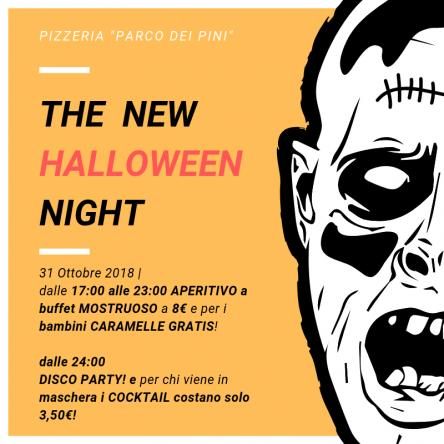 The Halloween Night! 6d2a8ef85bfe