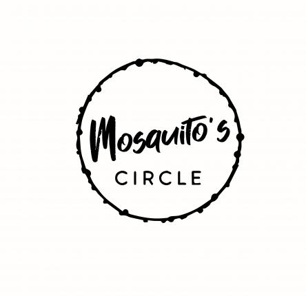 Mosquito's Circle - Take Off Your Shoes