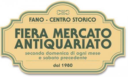 Fiera mercato antiquariato a fano fano pu 12 11 2011 for Fiera antiquariato