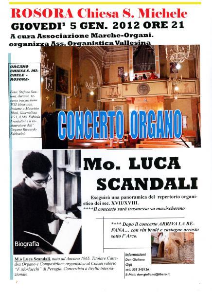 - 8467-concerto-organo
