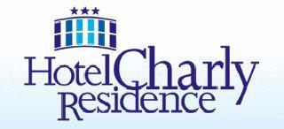 Hotel residence charly hotel a fermo fm marche in festa for Centro di lewis della cabina della pizza
