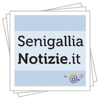 SenigalliaNotizie.it
